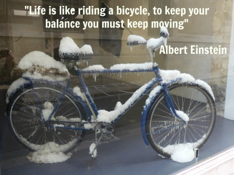 life-is-like-a-bicycle